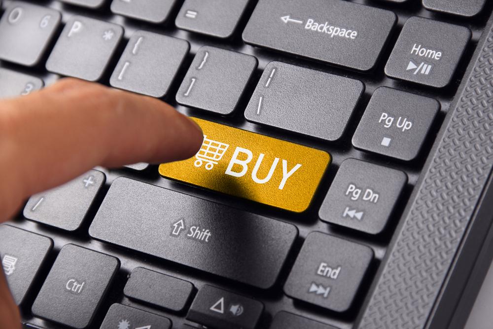 shopping_406425247