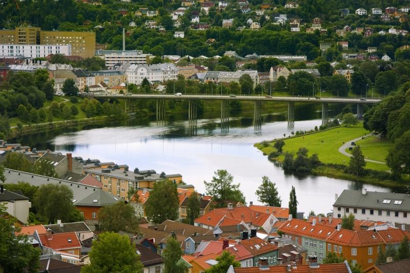 8965706-trondheim-city-view-norway